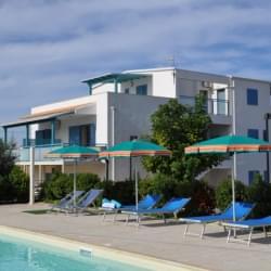 Casa Vacanze Residence Mare In Sicilia